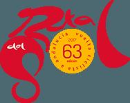 Vuelta a Andalucia Ruta Ciclista Del Sol 2017 live