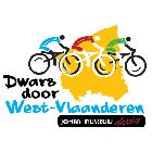 Dwars door West-Vlaanderen Johan Museeuw Classic