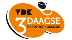 3 Jours de la Panne (Driedaagse De Panne-Koksijde) 2017 live