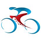 Tour de Croatie (Tour of Croatia)