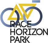 Horizon Park Race for Peace