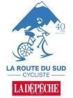 Route du Sud - la Dépêche du Midi
