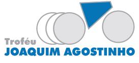 GP Internacional Torres Vedras - Trofeu Joaquim Agostinho