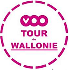 VOO-Tour de Wallonie