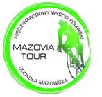 60 Dookola Mazowsza
