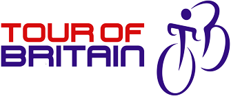 Tour de Grande-Bretagne (Tour of Britain)