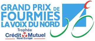 GP de Fourmies / La Voix du Nord