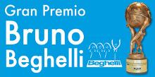 Gran Premio Bruno Beghelli