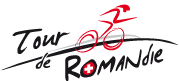 Tour de Romandie 2017 en direct