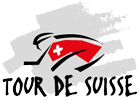 Tour of Switzerland (Tour de Suisse)