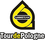 Tour of Poland (Tour de Pologne)