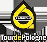Tour of Poland (Tour de Pologne)