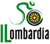 Ronde van Lombardije (Il Lombardia)