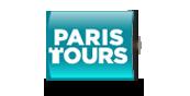 Paris - Tours Elite