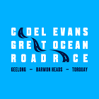 Cadel Evans Great Ocean Road Race