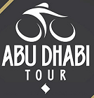 Abu Dhabi Tour 2018 en direct