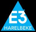 Record Bank E3 Harelbeke