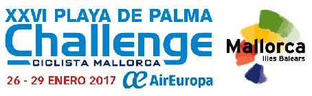 Trofeo Serra de Tramuntana (Valldemossa-Deià)