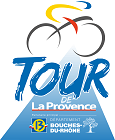 3ème Tour Cycliste International La Provence