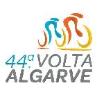 Volta ao Algarve em Bicicleta 2018 live