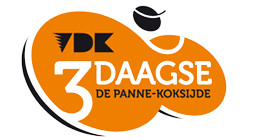 3 Jours de la Panne (Driedaagse De Panne-Koksijde)