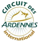 Circuit des Ardennes International