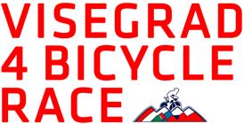 Visegrad 4 Bicycle Race - GP Czech Republic