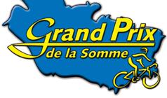 Grand Prix de la Somme « Conseil Départemental 80»