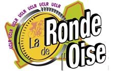 Ronde de l'Oise