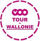 Ronde van Wallonië (VOO-Tour de Wallonie)