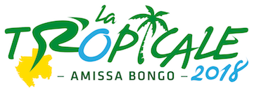 La Tropicale Amissa Bongo