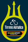 Tirreno Adriatico 2019 en direct