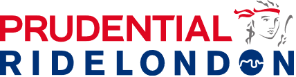 Prudential RideLondon-Surrey Classic