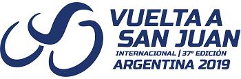 Vuelta a San Juan Internacional - 37 Edicion
