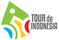 Tour de Indonesia