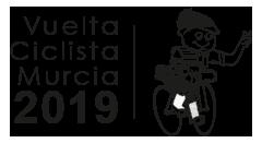 Vuelta Ciclista a la Región de Murcia Costa Cálida