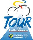 Tour de la Provence 2019 en direct