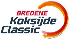 Bredene Koksijde Classic