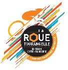 La Roue Tourangelle Région Centre Val de Loire - Trophée Harmonie Mutuelle