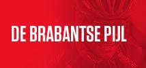 De Brabantse Pijl - La Flèche Brabançonne