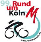 Rund um Köln