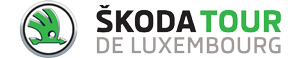 Skoda-Tour de Luxembourg