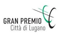 Gran Premio Città di Lugano