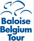 Baloise Belgium Tour