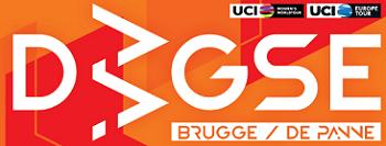 AG Driedaagse Brugge-De Panne