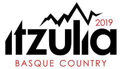 Itzulia Basque Country
