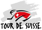 Tour of Switzerland (Tour de Suisse)