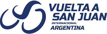 Vuelta a San Juan Internacional