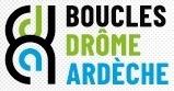 Faun-Ardèche Classic