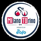 Milano-Torino